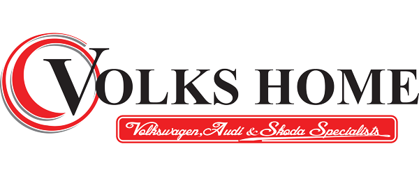 Volkshome Automotive